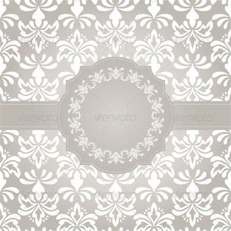 classic wedding wallpaper vintage wallpaper patterns wallpaper patterns and vintage