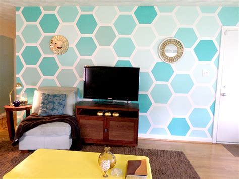 painting accent walls trendy painting accent walls jessica color