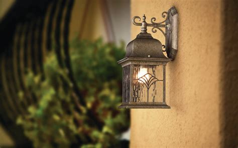 Cool Outdoor Lighting Cool Home Depot Outdoor Lights On Outdoor Lighting Home Depot Outdoor Lights Ideaforgestudios