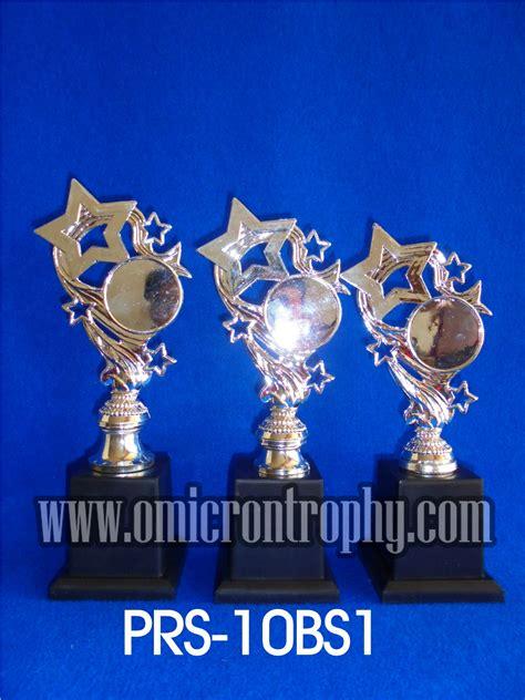 Piala Mini Trophy jual piala trophy mini silver bogor omicron trophy