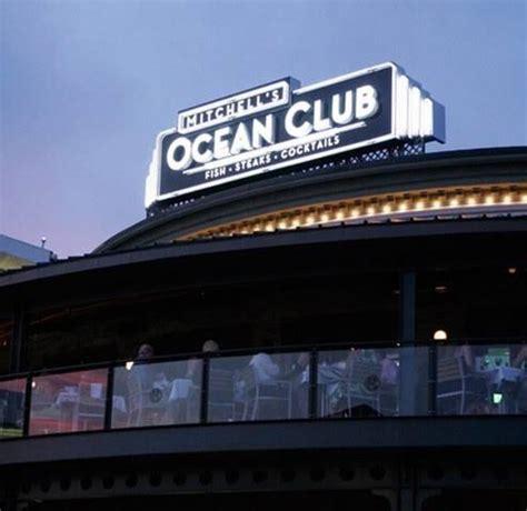 printable restaurant coupons columbus ohio mitchell s ocean club in columbus oh 614 416 2