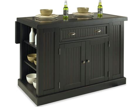island kitchen nantucket home styles nantucket kitchen island the home depot canada
