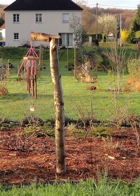 naissance d un jardin une grande aventure des