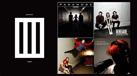 download mp3 full album paramore paramore the singles club full album youtube