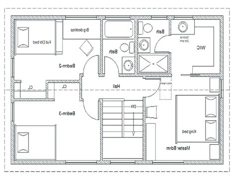 make my own floor plan build my own floor plan singertexas