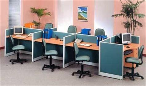 Pengertian Layout Ruang Administrasi | tata ruang kantor pengertian tujuan asas asas prinsip