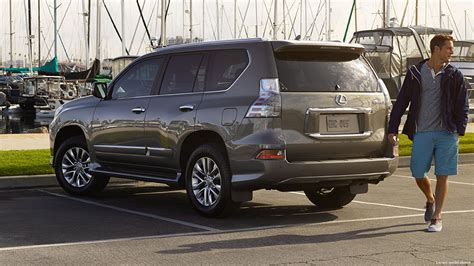 lexus commercial house lexus gx 460 commercial html autos post