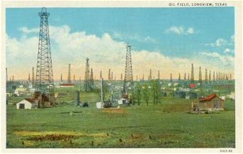 home east texas tyler longview jacksonville tyler texas historic postcard collection east texas oil