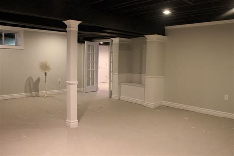 black basement ceiling black basement lighting drop ceiling installations