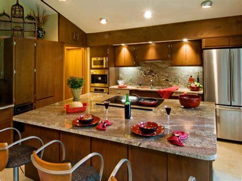 mid century modern kitchens mid century modern kitchen ideas room design inspirations