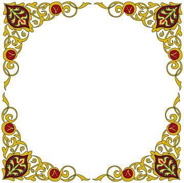 download label undangan unik background bunga keren download frame undangan 171 koleksi bingkai undangan