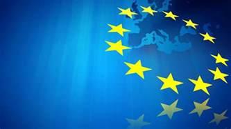 eu to revise development strategy for sri lanka
