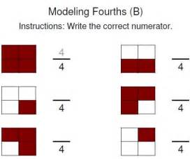 free elementary math worksheets free math worksheets