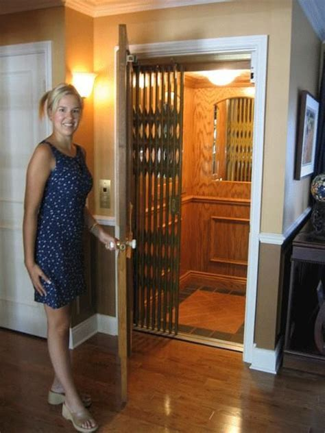 houses with elevators best 25 handicap accessible home ideas on pinterest
