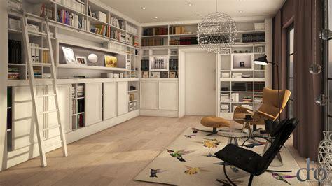 Hannover Innenarchitektur by Interior Design Innenarchitekt Hannover Drio Design