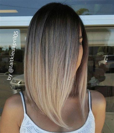 aline cuts for over 50 25 best ideas about a line haircut on pinterest
