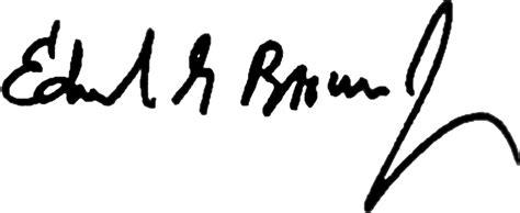 elon musk signature elon musk simple english wikipedia the free encyclopedia