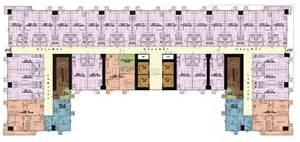 princeton floor plans princeton residences quezon city manila condos near