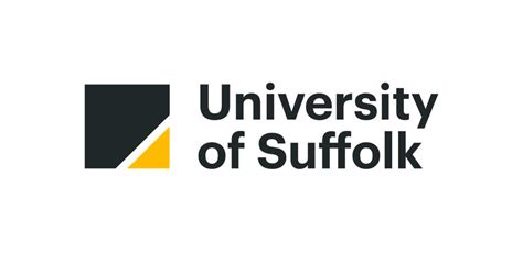 Suffolk This Mba Entrepreneurship by Suffolk New College