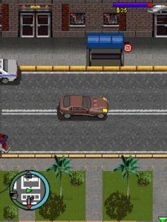 gta 5 mod java game for mobile. gta 5 mod free download.