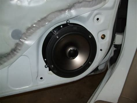2001 honda civic dx coupe speaker size wroc awski