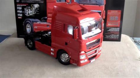 Jual Rc Truck by Rc Tamiya Tgx 26 540 6x4 R C Tech Forums
