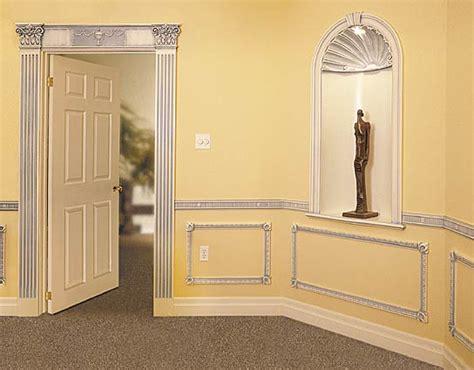 niche design meaning 인테리어04에 오신 것을 환영합니다 interior interior01 php