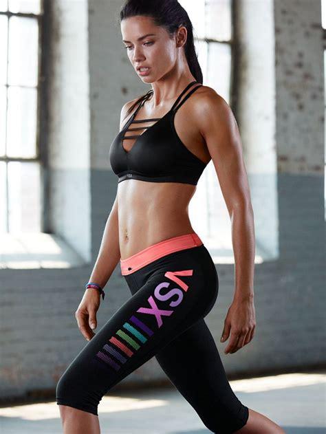 Branded Victorias Secret Ultimate Sport lima s secret sport july 2016