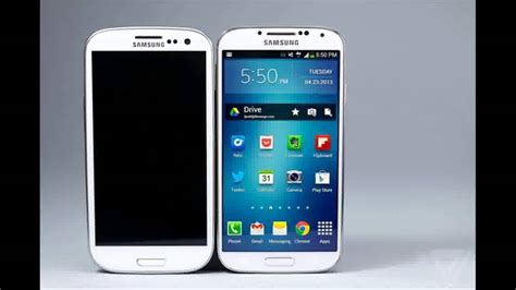 i want to unlock my samsung galaxy s4 model no sph l720 how can i unlock my samsung galaxy s4 its locked from t