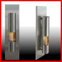 Chimney Flue Der Operation - gel and ethanol fireplace stainless steel made in
