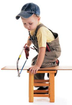 kid woodworking projects woodworking projects