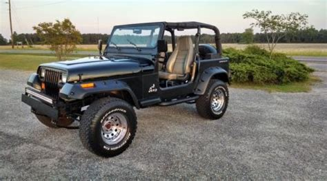 best car repair manuals 1994 jeep wrangler instrument cluster service manual 1994 jeep wrangler how to change top water hose 1994 jeep wrangler 4x4 4