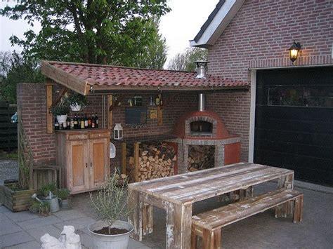 outdoor kitchen oven best 25 wood oven ideas on brick oven outdoor
