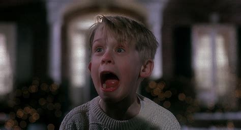 Home Alone 1 by Home Alone 1 Macaulay Culkin Home Alone Macaulay Culkin