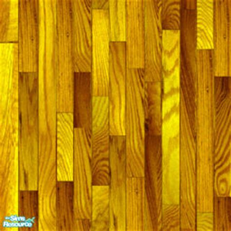 Yellow Wood Stain PDF Woodworking