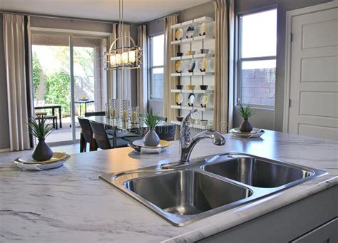 cucina e sala da pranzo beautiful cucina e sala da pranzo photos design trends
