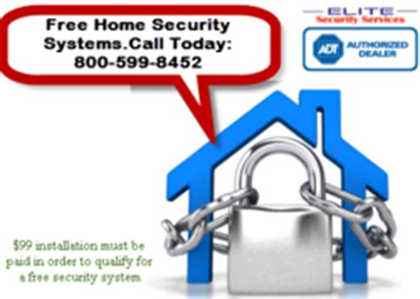 america s premium home security systems company elite