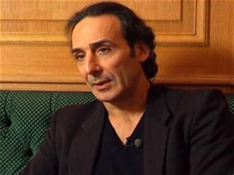 josiane balasko trompette alexandre desplat biography birth date birth place and