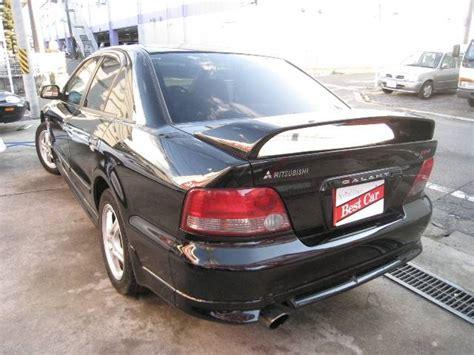 Soket Tps Mitsubishi Galant Vr featured 1999 mitsubishi galant vr 4 type v sedan at j spec imports