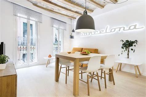 airbnb neighborhoods airbnb barcelona apartment in the gothic neighborhood