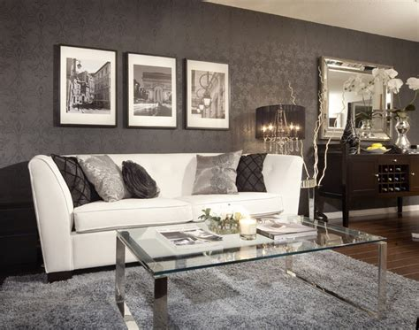 home decor blogs vancouver residential and condo interior design vancouver other