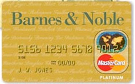Barnes And Noble Gift Cards At Cvs - how to shop for free at barnes and noble how to shop for free with kathy spencer