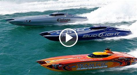 top ten bass boats fastest boat in the world top speed www pixshark