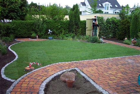 terrassengestaltung beispiele moderne terrassengestaltung beispiele ideen bilder
