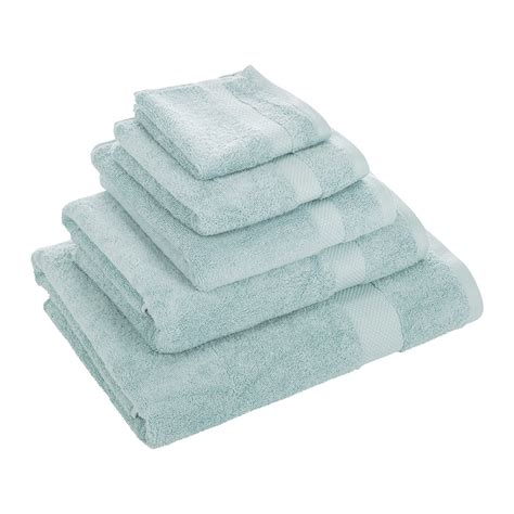 spa blue bathroom buy christy bamford towel spa blue amara