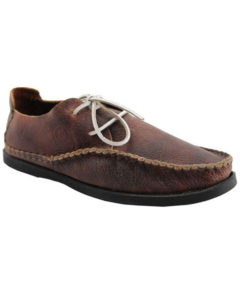 boat shoes yes or no doc mark brown boat shoes shoes buy doc mark brown