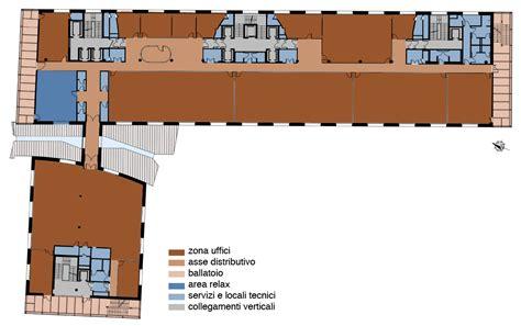 sella biella sede centrale nuova sede centrale sella archicura archicura