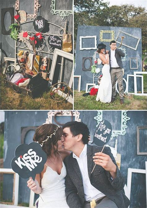 Awesome 12 Ideas Of Framed 12 Backdrop Ideas For Awesome Wedding Day Photos