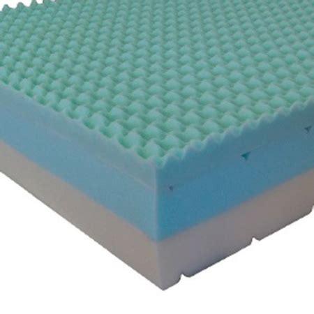 materasso bio materasso bio memory e seacell la casa econaturale
