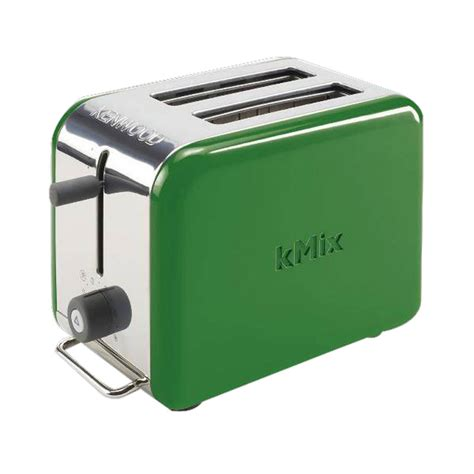 Most Reliable Toaster the 4 most reliable appliance manufacturers reliability ranks among images frompo
